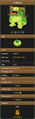 Thumbnail for version as of 20:37, March 21, 2016