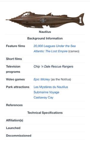 File:Nautilus non-PI.jpg