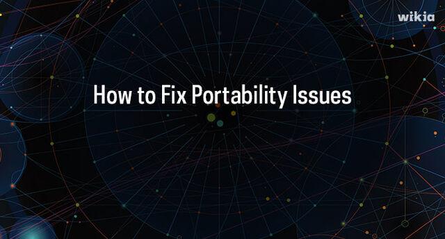 File:How-to-fix-slide.jpg