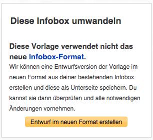 File:Screenshot Infobox umwandeln.png