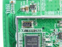 Linksys WAP54G v3.0 FCCl