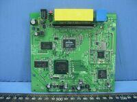 Linksys WRT150N v1.1 FCCm