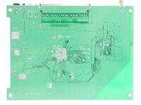 Asus WL-500gD FCCh