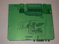 Linksys WRK54G v1.0 FCC h