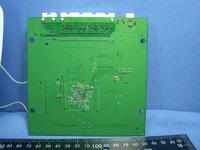 Cisco Valet Plus (M20) v1.0 FCC d