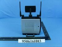 Linksys WRT350N v1.0 FCCa