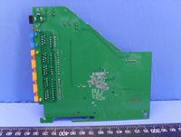 Linksys WRH54G 1.0 FCC g