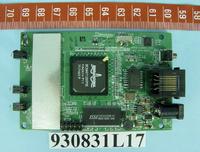 Viewsonic WAPBR-100 FCC i