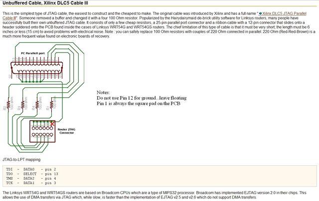 File:Basis for making jtag cable 770.jpg