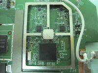 Belkin F7D4301 v1.0 FCC2b
