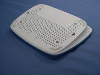 Cisco Valet Plus (M20) v1.0 FCC b