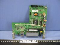 Linksys WRT54G v4.0 FCCu