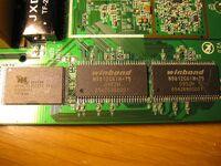 Conceptronic C300BRS4A v2.0 e