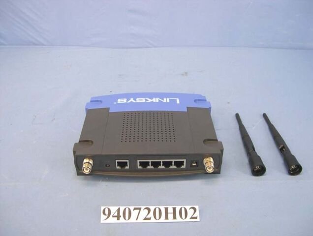 File:Linksys WRT54G v5.0 FCCh.jpg