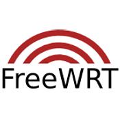 File:Freewrt logo.png
