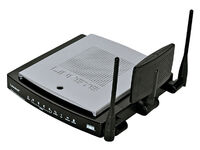 Linksys WRT300N v2.0 b