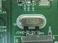 Netgear WNDR3400 FCC1u