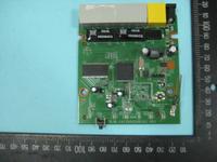 Belkin F5D7234 v5 FCC q
