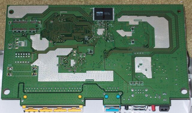 File:Asus RT-N16d.JPG