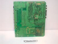 Linksys WRT54G v1.1 FCCm