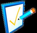 DD-WRT - File Versions