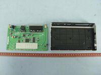 D-Link DIR-615 vC1 FCCi