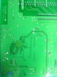 Airlink 101 AR430W v1.0 FCC j