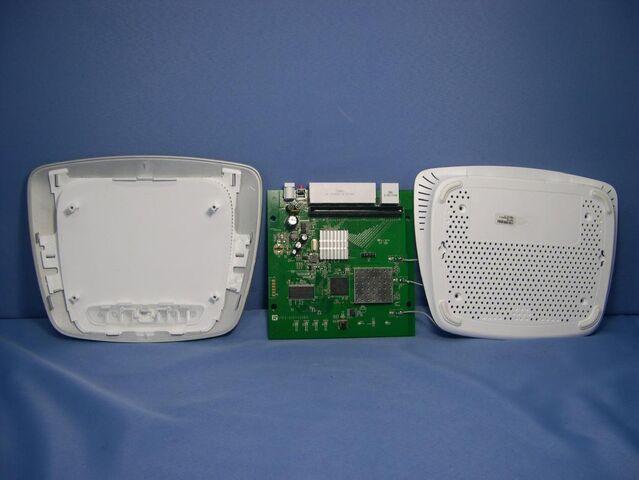 File:Cisco Valet Plus (M20) v1.0 FCCc.jpg