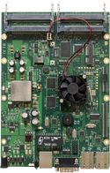 Mikrotik Routerboard RB-800a