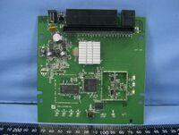 Linksys E2000 v1.0 FCCg