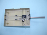 Linksys WRE54G v1.0 FCC g