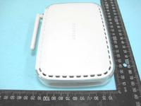 Netgear WGR614 v10 FCC f