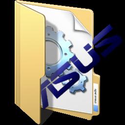 File:Asus.png