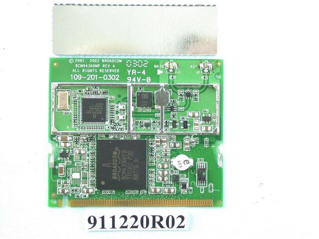 File:Linksys WAP54G v1.1 FCCc.jpg