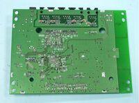Askey RT480W FCC i