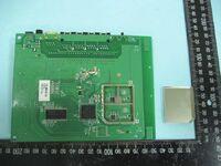 Netgear WNR2000 v2.0 FCCn