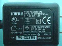 Planex GW-MF54G2 FCC h