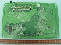 Netgear WNDR3700 FCCs
