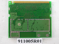 Linksys WRT51AB v1.0 FCC s