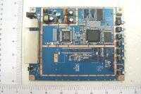 Netgear WNR834B v1.0 FCCg