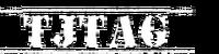 TJTAG Logo