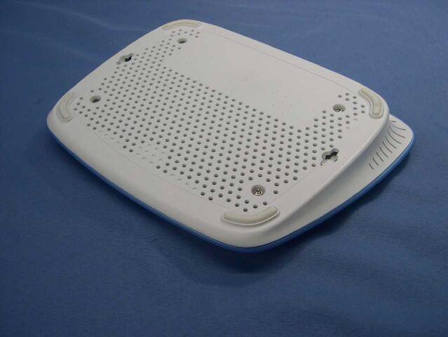 File:Cisco Valet (M10) v1.0 FCCb.jpg
