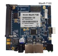 Arada MaxR-7100 a