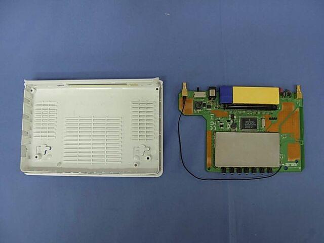 File:Asus RT-N12 FCCp.jpg