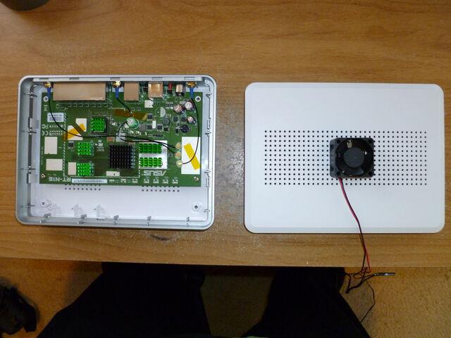 File:Rt-n16 cooling modc.jpg