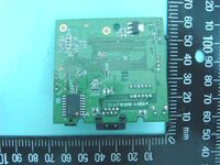Planex GW-MF54G2 FCC n