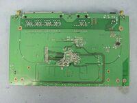 D-Link DIR-615 vC1 FCCm