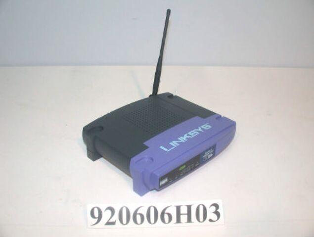 File:Linksys WRT54G v1.1 FCCc.jpg