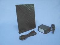Asus RT-N56U FCC a