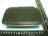 Netgear WNR1000 v3.0 FCC e